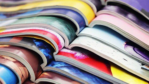 magazine-806073_640.jpg