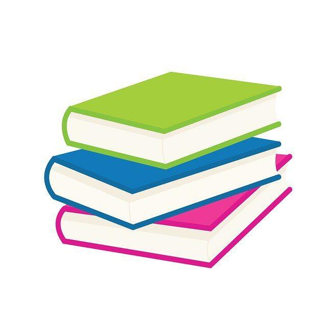 book-2814026_640.jpg