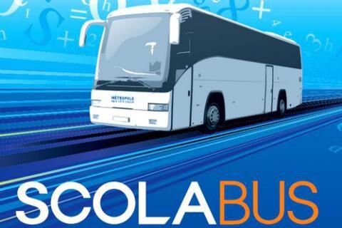 scolabus-1.480.320.s.jpg